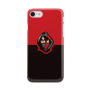 Fortnite Ikonik Skin for Stylish iPhone 7 Case