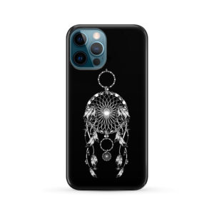 Dream Catcher for Best iPhone 12 Pro Max Case Cover