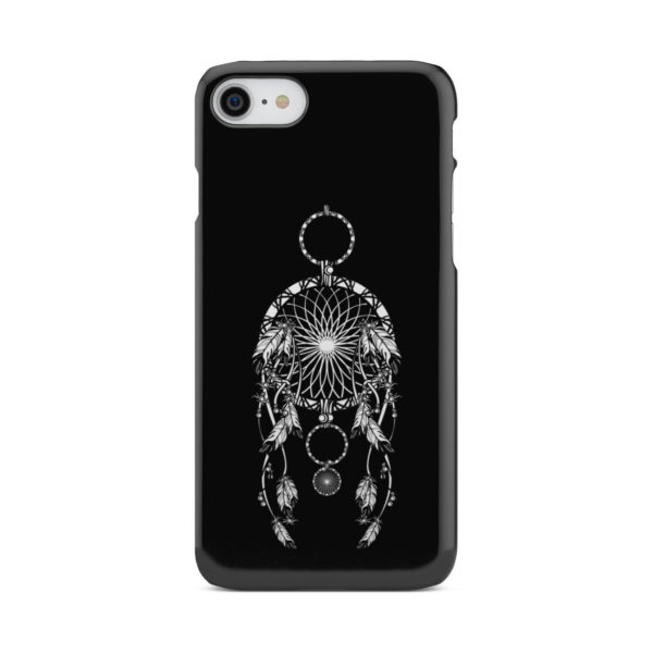 Dream Catcher for Best iPhone 7 Case Cover