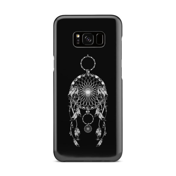 Dream Catcher for Personalised Samsung Galaxy S8 Plus Case Cover