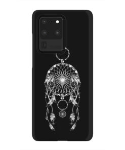 Dream Catcher for Stylish Samsung Galaxy S20 Ultra Case Cover