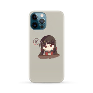 Harukawa Maki New Danganronpa for Cool iPhone 12 Pro Max Case Cover