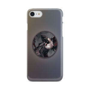Kaneki Ken Tokyo Ghoul for Beautiful iPhone 8 Case