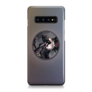 Kaneki Ken Tokyo Ghoul for Beautiful Samsung Galaxy S10 Case Cover