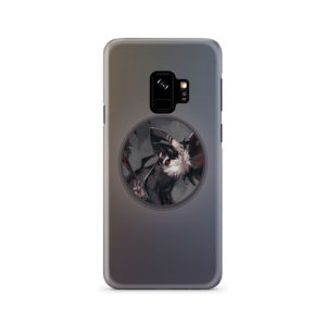 Kaneki Ken Tokyo Ghoul for Beautiful Samsung Galaxy S9 Case Cover