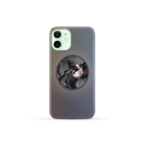 Kaneki Ken Tokyo Ghoul for Best iPhone 12 Mini Case