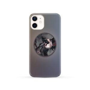 Kaneki Ken Tokyo Ghoul for Customized iPhone 12 Case Cover