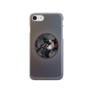 Kaneki Ken Tokyo Ghoul for Newest iPhone SE 2020 Case Cover