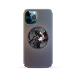 Kaneki Ken Tokyo Ghoul for Personalised iPhone 12 Pro Max Case Cover