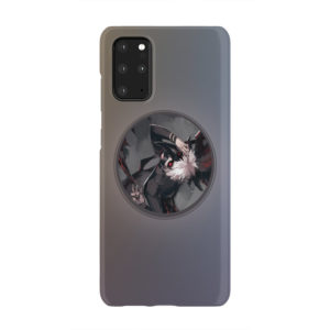 Kaneki Ken Tokyo Ghoul for Trendy Samsung Galaxy S20 Plus Case Cover