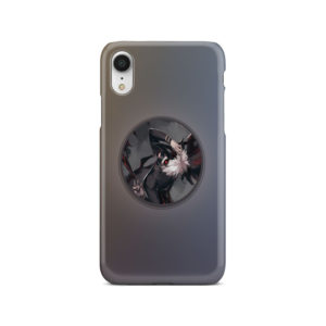 Kaneki Ken Tokyo Ghoul for Unique iPhone XR Case Cover