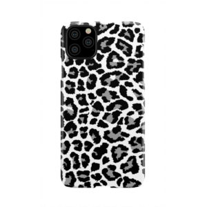 Leopard Print for Nice iPhone 11 Pro Max Case
