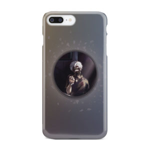 Tokyo Ghoul Ken Kaneki for Amazing iPhone 8 Plus Case Cover