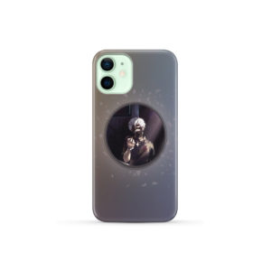 Tokyo Ghoul Ken Kaneki for Beautiful iPhone 12 Mini Case