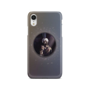 Tokyo Ghoul Ken Kaneki for Best iPhone XR Case Cover