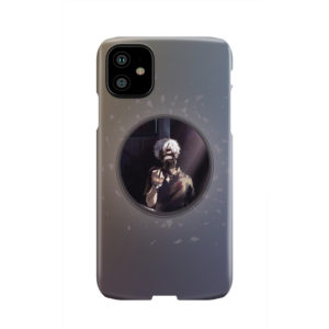 Tokyo Ghoul Ken Kaneki for Cool iPhone 11 Case Cover