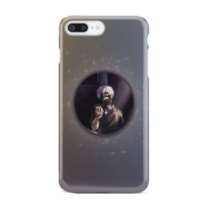 Tokyo Ghoul Ken Kaneki for Customized iPhone 7 Plus Case Cover