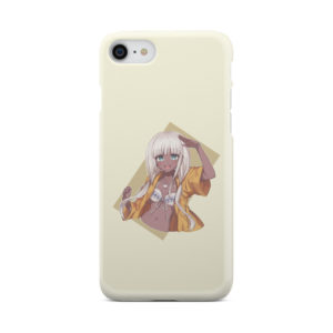 Yonaga Angie New Danganronpa for Beautiful iPhone 7 Case
