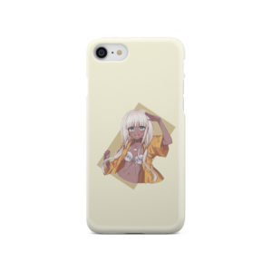 Yonaga Angie New Danganronpa for Nice iPhone SE 2020 Case