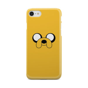 Adventure Time Jake The Dog for Stylish iPhone 7 Case Cover