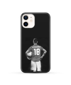 Bruno Fernandes for Cute iPhone 12 Case Cover