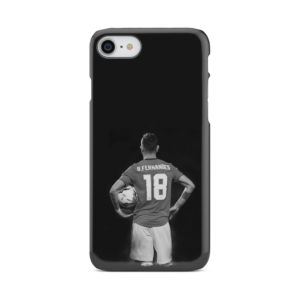 Bruno Fernandes for Nice iPhone 7 Case