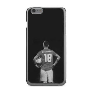 Bruno Fernandes for Stylish iPhone 6 Plus Case