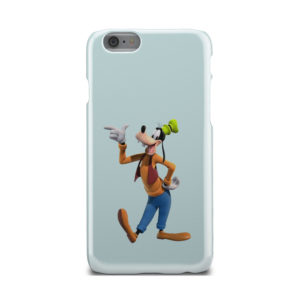 Goofy Disney for Amazing iPhone 6 Case Cover