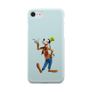 Goofy Disney for Amazing iPhone 7 Case Cover