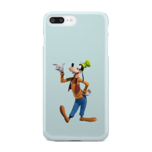 Goofy Disney for Best iPhone 8 Plus Case