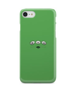 Toy Story Alien for Premium iPhone 7 Case Cover