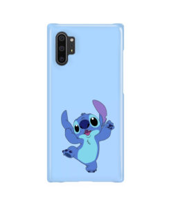 Stitch for Personalised Samsung Galaxy Note 10 Plus Case