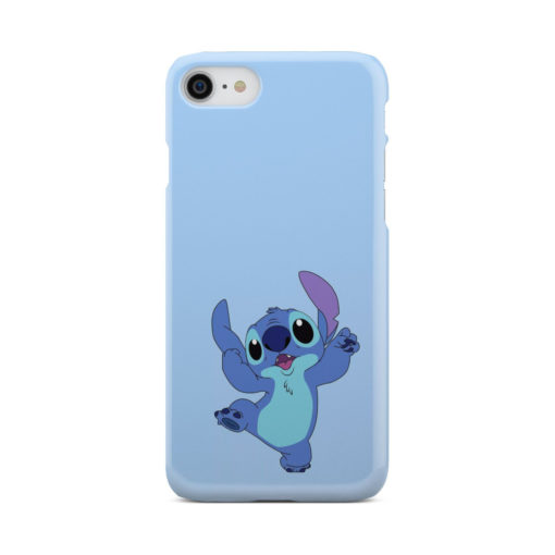 Stitch for Trendy iPhone 7 Case Cover