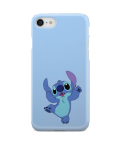 Stitch for Trendy iPhone 8 Case